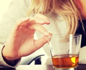 alkoholizm-leczenie