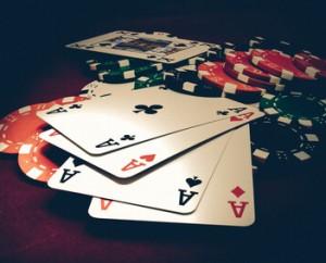 hazard-leczenie