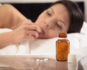 lekomania-leczenie-warszawa