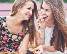 zaburzenia-odzywiania-anoreksja-bulimia-leczenie