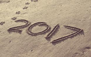 noworoczne-postanowienia