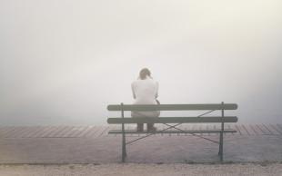 depresja-sposoby-leczenia(1)