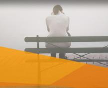 depresja-sposoby-leczenie-slider